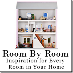 room_by_room